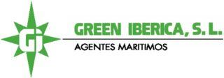 Green Ibérica